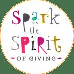 SparkTheSpirit_OfGiving_Logo