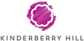 Kinderberry Hill Child Development Centers Logo