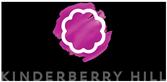 Kinderberry Hill Child Development Centers Logo