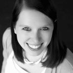 Katie Niethammer