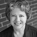 Carol Delany