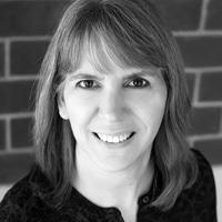 Becky Nordgren, RN